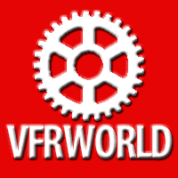 vfrworld.com