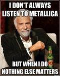 Metallican525