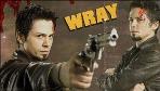 elwray