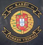 kareu