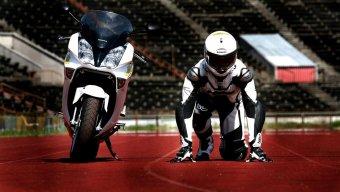 motohockey