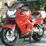 J800VFR