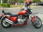 Hondaman57