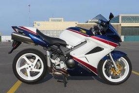 25thVFR800