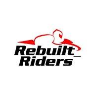 rebuiltrider