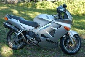 motor17